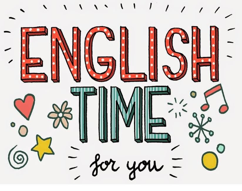 english7