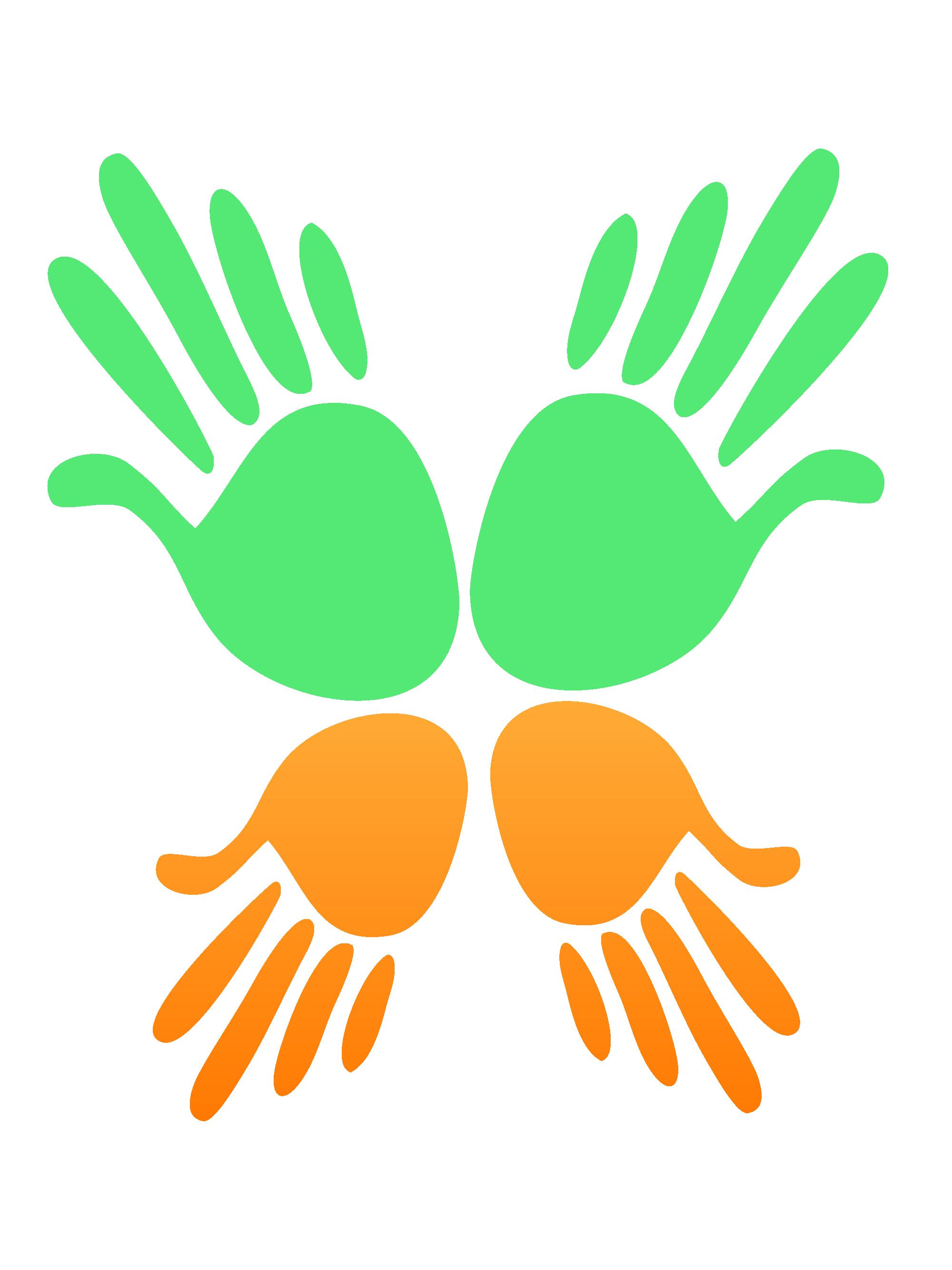 ידיים-03