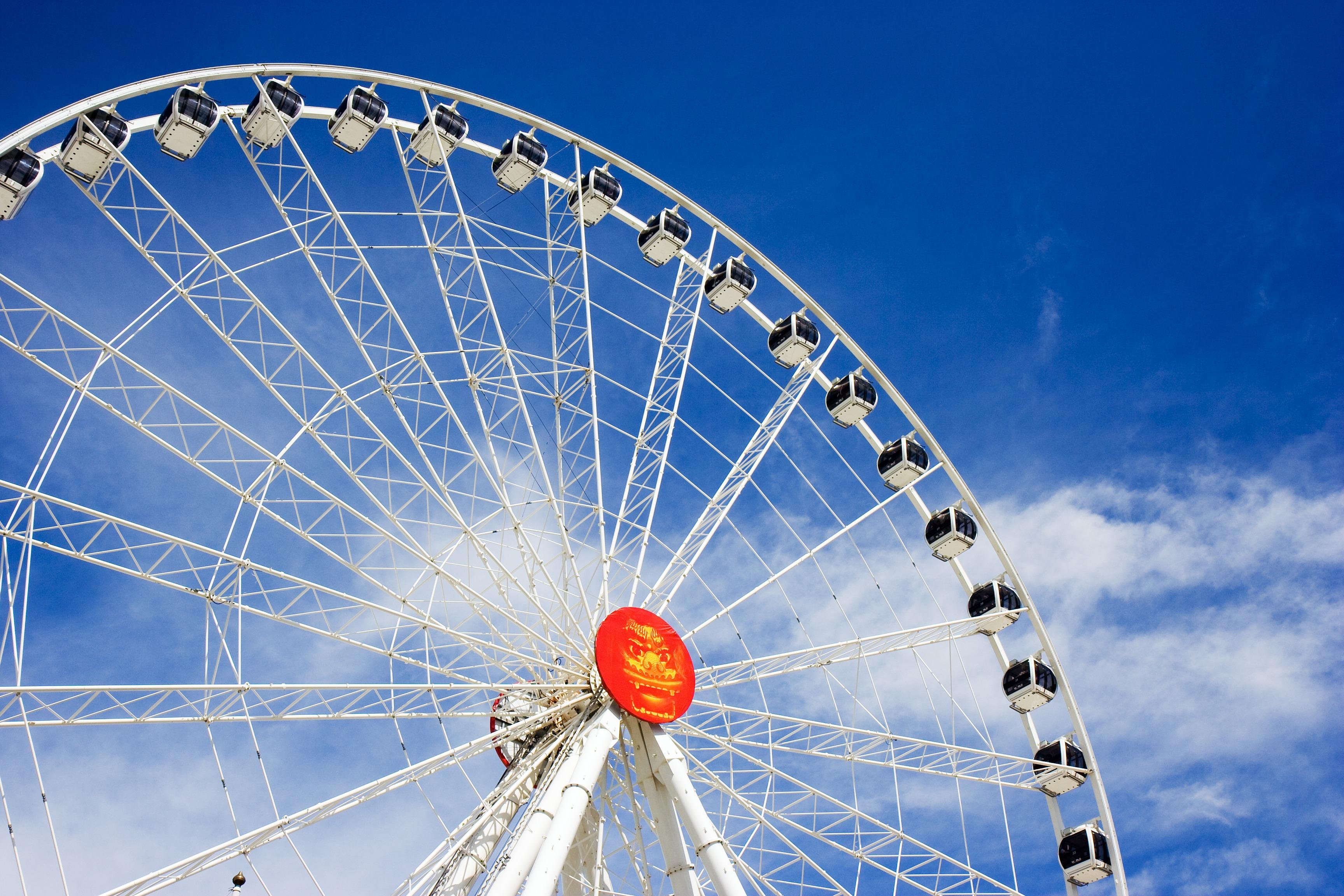 wheel_183354