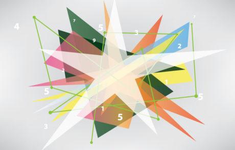 """חידון מתמטי עירוני מקוון – תשע""""ז"""