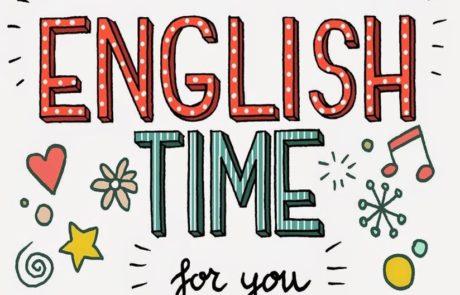 הדרכה לקראת מיצב אנגלית 2017